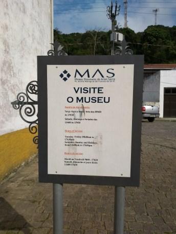 museu-de-arte-sacra-sao-francisco-1