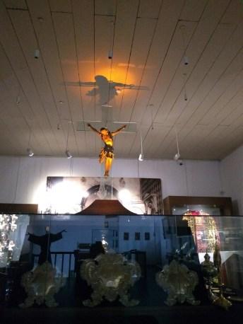 museu-de-arte-sacra-sao-francisco-2