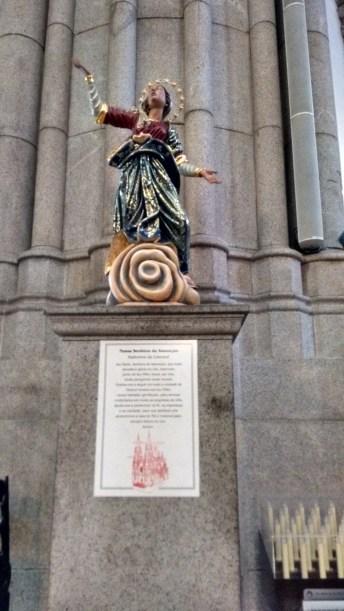 catedral-da-se-18