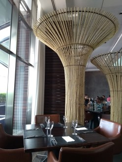 Bah Restaurante Porto Alegre