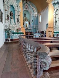Santo Antônio de Lisboa Florianópolis