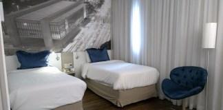 Mercure Paulista Hotel