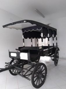 museu-historico-sao-francisco-do-sul-14