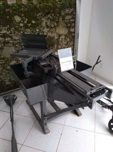 museu-historico-sao-francisco-do-sul-15