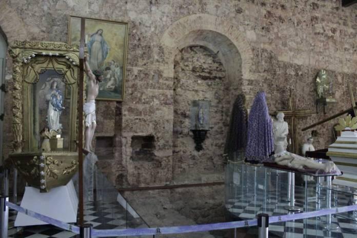 Museu da Catedral