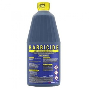 Barbicide 1990ml
