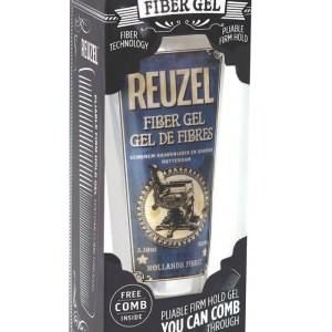 Reuzel fiber gel 100ml