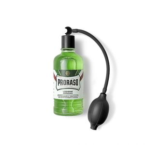 Proraso dispensador spray