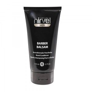 Nirvel acondicionador de barba 150ml