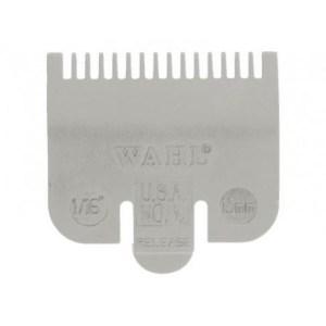 Wahl -set pentes plásticos para Wahl Balding