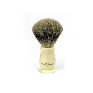 Edwin Jagger pincel barba texugo