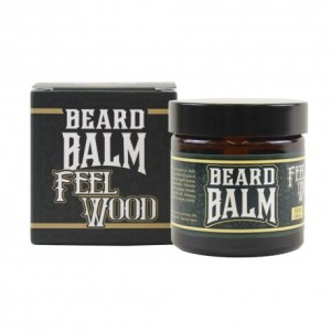 Hey Joe bálsamo barba 50ml