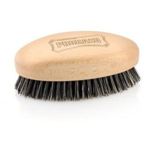 Proraso escova de barba e cabelo