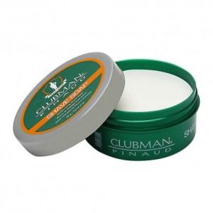 Sabão de barbear Clubman Pinaud 59gr