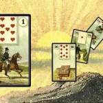 sibille lenormand