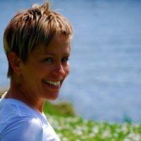 avatar for Valerie Kardonsky