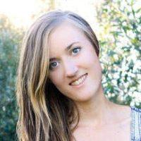 avatar for Emily Holmes