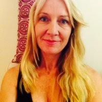 avatar for Julie Seamer