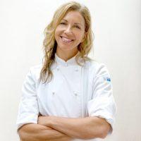 avatar for Teresa Cutter
