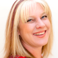 avatar for Carolyn King