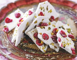 Lee_Holmes_Coconut_Bark_Recipe