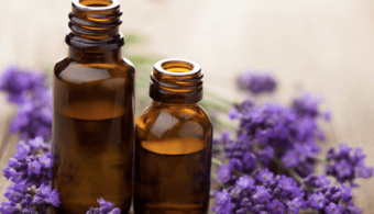 everything you need to know about essential oils