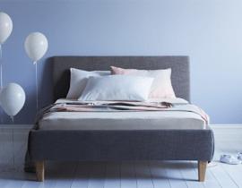 5 sleep tips for a good night sleep