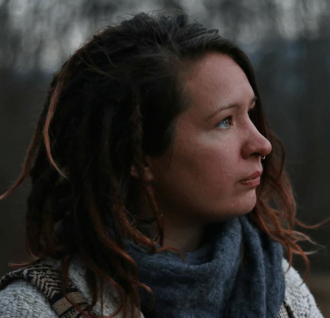 mona moon shamanic healing practitioner