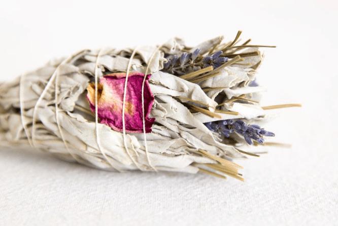 best essential oils for for meditation