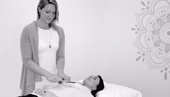 Reiki Energy Healing Guide