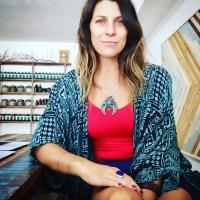 avatar for Melanie Lock