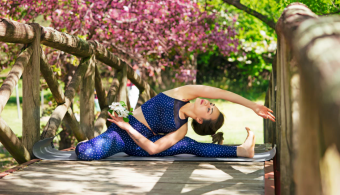 yoga for detox and digestion