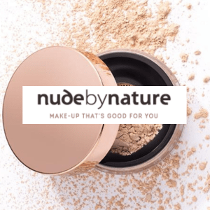 buy nude by nature