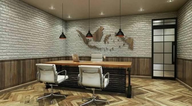 urban office design. Architecture, Interior Design \u0026 Build Urban Office