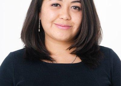 Jocelyn Álvarez Zúñiga