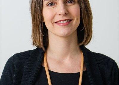 Magdalena Morel Ruiz