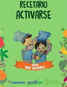 activarse 2