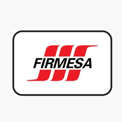 Firmesa