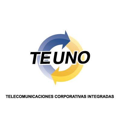 LogofinalTeUno