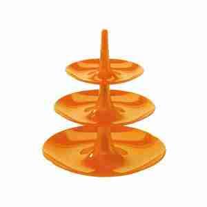 Babell XS Koziol arancio