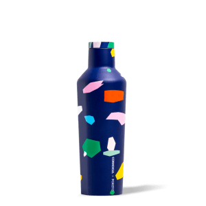 Canteen Borraccia termica 475ml Confetti CORKCICLE