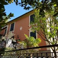 casa-del-priore-sestri-levante-14