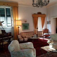 casa-del-priore-sestri-levante-20