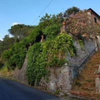 casa-del-priore-sestri-levante-21