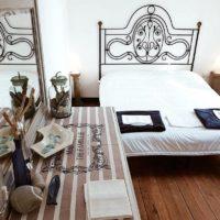 casa-del-priore-soggiorno-bed-breakfast-sestri-levante-hotel