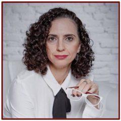 Rachel Cardoso