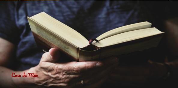 Estudar para fortalecer a gerontologia no Brasil