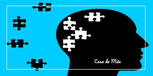 Confronto com novos desafios ajuda a manter a saúde do cérebro