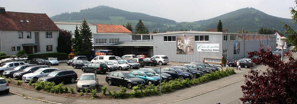 casa de mobila gmbh massivholzmobel mobel goslar