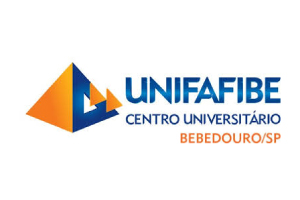 UNIFAFIBE - Centro Universitário